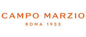 CampoMarzio-logo
