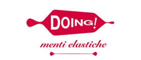 logo-doing