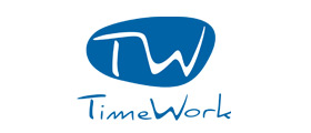 time-work